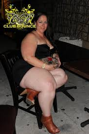 Hq bbw thick woman