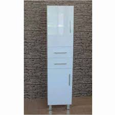 Corner Glass Shelves And Brackets Shelves Magnificent Bathroom Tall Cabinet Best Of Corner Glass 65