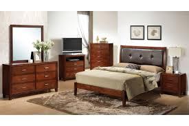 Modern Full Size Bedroom Sets Prepossessing Full Size Bedroom Sets Photo Of Dining Table