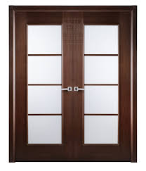 interior double door. Arazzinni Modern Lux Interior Double Door Wenge Eurodoors Wholesale