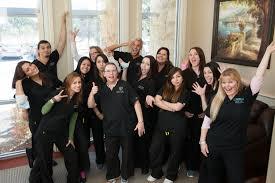 Faq For Dallas Dental Assistant School