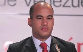 """El ministro de Educación, Héctor Rodríguez, señaló durante el taller """"Campaña para Erradicar la Pobreza"""" que se tiene que avanzar en el abatimiento de la ... - Hector-Rodriguez"""