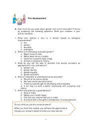 in grade health module in grade 8 health