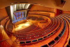 47 Best Acoustics Houses Of Worship Audio Visual Acoustic