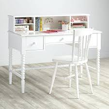 white desk with hutch. Kidkraft Avalon Desk With Hutch White 26705 Jenny Spindle .