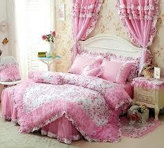 classic bedding sets park 5 piece comforter set king vintage car bedding sets
