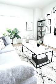 living room rug placement bedroom area rug placement best living room rugs ideas on area rug placement shining carpets for living room rug placement ideas