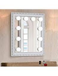 bath vanity lighting. chende bath vanity lighting