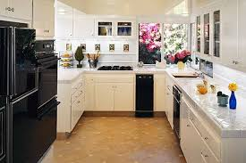 Beautiful Inexpensive Kitchen Designs Stupefy Awesome Design Ideas On A Budget  Contemporary 6 Design Inspirations
