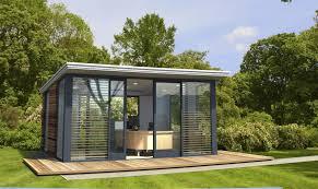 office shed ideas. Modern Garden Office Shed Photo - 4 Ideas E