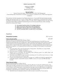 Nightr Resume Hotel Example Objective Sample Responsibilities