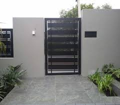 Gate Design Ideas Pin By Homishome On Trending Decoration House Gate Design