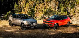 2018 jeep model lineup. wonderful model for 2018 jeep model lineup