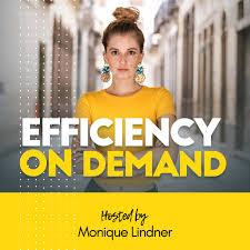 Efficiency on Demand