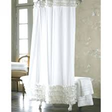 ... High Quality Shower Curtain Liner SMLF ...