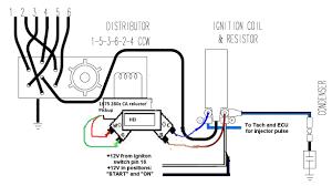 1975 datsun 280z wiring diagram 1975 image wiring 2013 behind the auto on 1975 datsun 280z wiring diagram