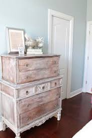 whitewashed furniture. Delighful Furniture Whitewash Is Paint Made With Chalk And Itu0027s Used For Making White Washed  Furniture If You Find Some Vintage Furniture It Wash Paint On Whitewashed Furniture F