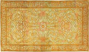 oriental rug gallery about us bee cave