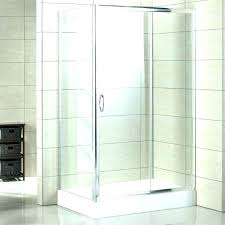 Lighting for showers Custom Related Post Melissadavis Waterproof Light For Shower Stall Epic Images Of Small Bathroom With