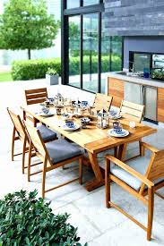 round outdoor dining table fresh dining tables modern outdoor dining table patio ideas furniture