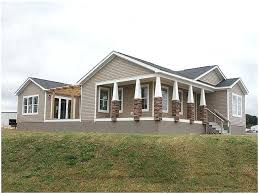 clayton homes i house floor plans pictures of modular homes by homes unbelievable pictures homes plans