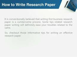 soft bound thesis cheap dissertation methodology writer site ca business management research papers diamond geo engineering services