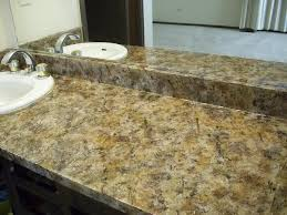 painting laminate countertops to look like granite redo countertops to look like granite countertops that look