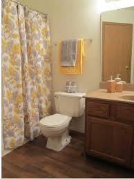 cute apartment bathrooms. Cute Way To Decorate A Small Bathroom Our Humble Abode Pinterest Ways Your Apartment Bathrooms