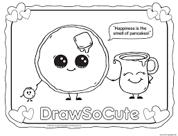 Printable Cute Coloring Pages Tingamedaycom