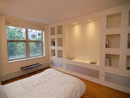 Small Master Bedroom Storage Bookcase Ideas For Small Spaces Bedroom Storage Units Master