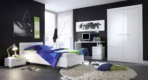Kleines Schlafzimmer Mit Dachschräge Einrichten Ideen Frisch