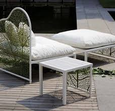 home trends patio furniture. Replacements   Homecrest Outdoor Living Home Trends Patio Furniture N