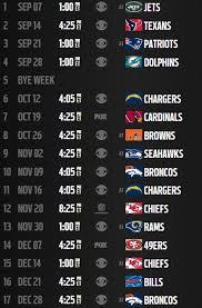 50 Oakland Raiders 2015 Schedule Wallpaper On Wallpapersafari