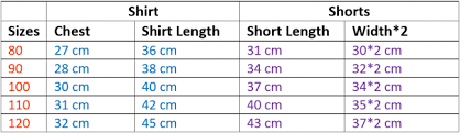 2019 New Childrens Clothing Boys Summer Short Sleeved Suit 0 3 Years Old Baby Infant Children Summer Cofee Strap Childrens Suit