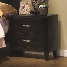 dark brown nightstand. Unique Nightstand To Dark Brown Nightstand S