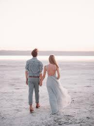 Sehnsucht Nach Dem Partner überwinden