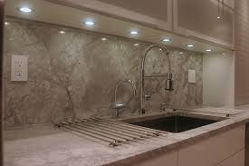 kitchen led under cabinet lighting. led under cabinet lighting kitchen contemporary with 20 amp t slot counter
