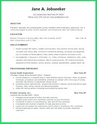 Job Task Template Unique Assistant Director Job Description Simple Resume Examples For Jobs