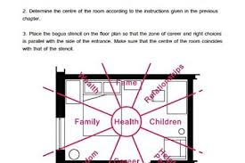 office feng shui tips. Feng Shui Office Layout Tips Taboos Desk Placement For  Shui Tips The Year Of The Wood Goat Sheep Ram Bagua Place It Over Office Feng