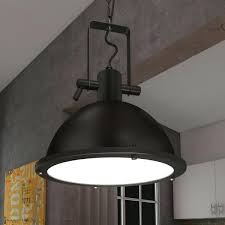 industrial pendant lighting fixtures. Delighful Fixtures Industrial Pendant Lighting Inches Led Light Adjustable Hanging  In Architectural For Industrial Pendant Lighting Fixtures