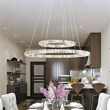 kitchen dining lighting ideas. Kitchen And Dining Room Lighting Led Saves Energy Ideas .