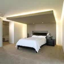 Schlafzimmer Deko Decke Abhängen Material Frische Haus Ideen With