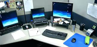 awesome office accessories. Cool Office Desk Items Must Have Gadgets And Accessories Unique . Gifts Awesome R