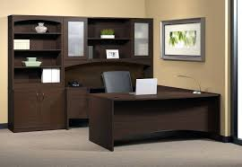 compact office furniture small spaces. Compact Office Furniture Small Spaces. Spaces S