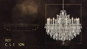 asfour crystal chandeliers in dubai sharjah northern emirates