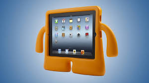 Whether you\u0027re worried about your kid smashing their iPad on the ground or face iPad, there\u0027s a case for you. The Best Cases Kids: Keep Your Tablet (and Kid!) Safe and