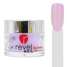 Revel Nail Dip Powder D117 Enchanted 29g