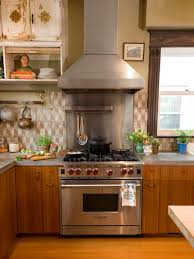 Stainless Steel Kitchen Furniture Stainless Steel Kitchen Cabinets Pictures Options Tips Ideas