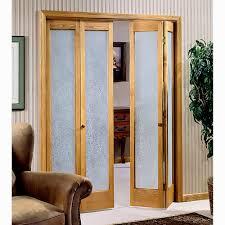 ideas for replacing bifold doors bi fold doors home office