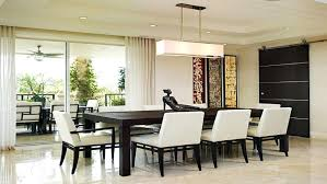 casual dining room lighting. Contemporary Dining Room Chandelier And Large Size Of Chandeliers Led Lights Casual Lighting S
